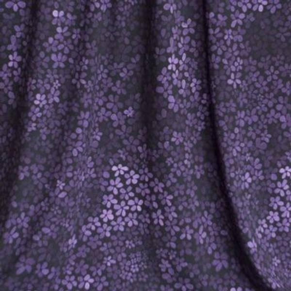 Bilde av ColorBlossom – mono purple, økologisk french